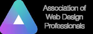 assoc of web professionals