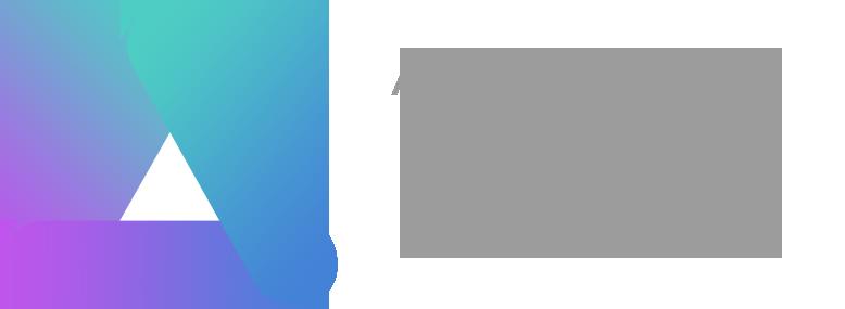 awdp-logo2