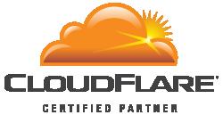 cf-certified-partner-badge
