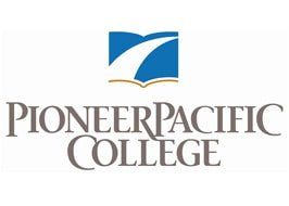 pioneer pacific logo