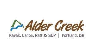 Aldercreek