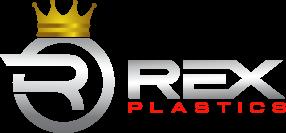 rex-logo-white