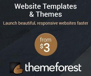 download website templates