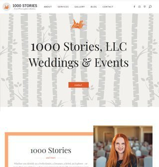 100stories site small